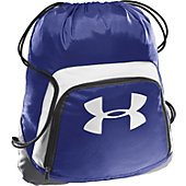 Under Armour PTH Victory Sackpack