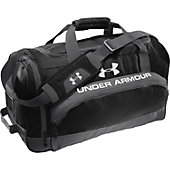Under Armour PTH Victory Team Duffle Bag (Large)
