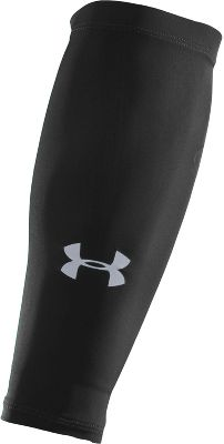 Under Armour Forearm Shiver Sleeve 1218098BLKXS/S