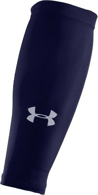 Under Armour Forearm Shiver Sleeve