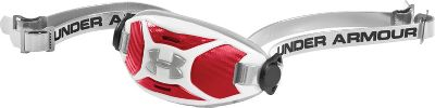 Under Armour Youth Armourfuse Chin Strap
