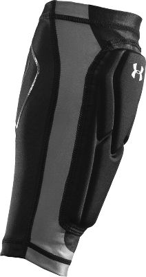 Under Armour Youth Forearm Pad 1220729BLK