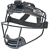 Schutt Varsity Softball Fielder's Face Guard