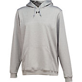 Under Armour Women's Fleece Hoodie