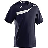 Under Armour Men's Chaos Soccer Jersey