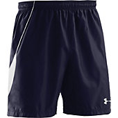 Under Armour Men's Chaos Soccer Shorts