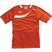 Under Armour Women's Chaos Soccer Jersey