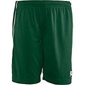 Under Armour Youth Chaos Soccer Shorts