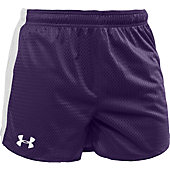 "Under Armour Women's Trophy 5"" Short"