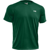 UA TECH SHORT SLEEVE TEE 13U