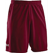 Under Armour Men's Coaches Shorts