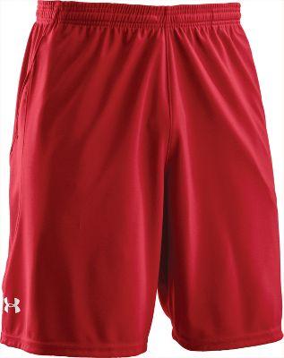 Under Armour Men's Coaches Shorts