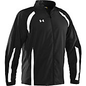 Under Armour Men's Undeniable II Full Zip Jacket