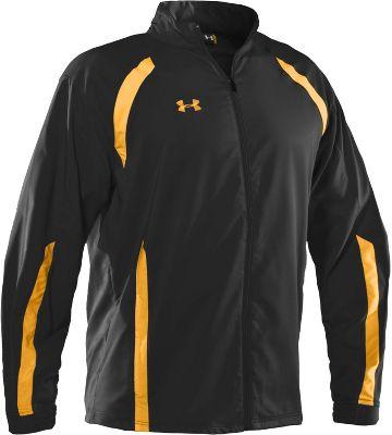 Nike Men's Core Open Bottom Fleece Pants 337293MARM