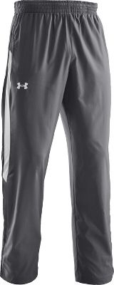 Under Armour Men's Undeniable II Warm Up Pant