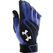 Under Armour Adult Clean Up IV Batting Gloves