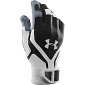 Under Armour Adult Cage IV Batting Gloves