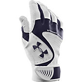 Under Armour Adult Yard VI Batting Gloves