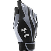 Under Armour Women's Radar II Batting Gloves