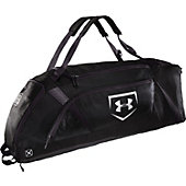 Under Armour Baseball Bat Bag