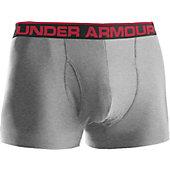 "Under Armour Men's Original 3"" BoxerJock"