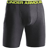 "Under Armour Men's Original 9"" BoxerJock"