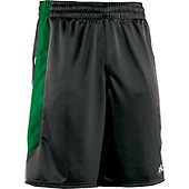 "Under Armour Men's Never Lose 10"" Shorts"