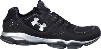 Under Armour Men's Micro G Defend Training Shoes