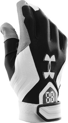 Under Armour Youth Ignite Batting Gloves