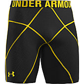 "Under Armour Men's 9"" Coreshorts Prima Compression Short"