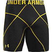 "Under Armour Men's 9"" Coreshorts Prima Compression Short"