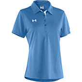 Under Armour Women's Coaches Polo