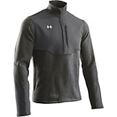 Under Armour Team Contender Storm 1/2 Zip Men's Jacket