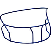 Schutt Air Lite Baseball/Softball Batter's Faceguard
