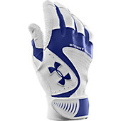 Under Armour Youth Yard VI Batting Glove