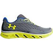 Under Armour Men's Spine RPM Running Shoes