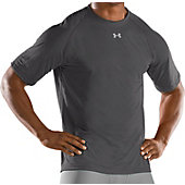 Under Armour Men's Locker Short Sleeve Shirt