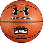 Under Armour 395 Indoor/Outdoor Basketball