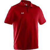UA PERFORMANCE TEAM POLO 12U