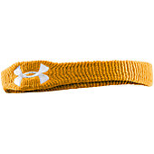 "Under Armour Performance 1"" Wristbands (4 Pack)"