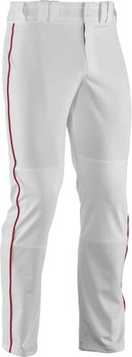 Under Armour Adult Leadoff II Piped Baseball Pant
