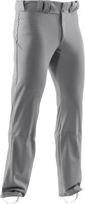 Under Amour Adult Lock-In II Baseball Pants