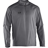 Under Armour Men's Convertible Cage Jacket