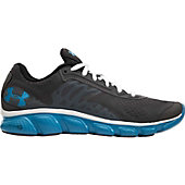 Under Armour Women's Micro G Skulpt Running Shoes