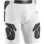 Under Armour Men's Gameday 5-Pad Girdle