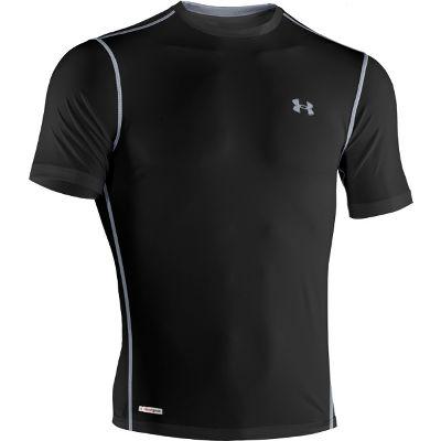 Adidas Women's ClimaWarm 1/4 Zip Fleece Pullover