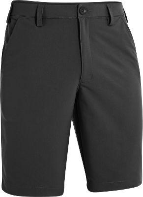 Nike Tour Flex-Fit Golf Cap