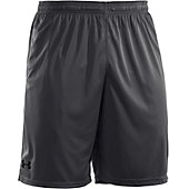 Under Armour Men's Solid Microshort