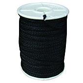 Diamond 100' Net Repair/Lacing Cord