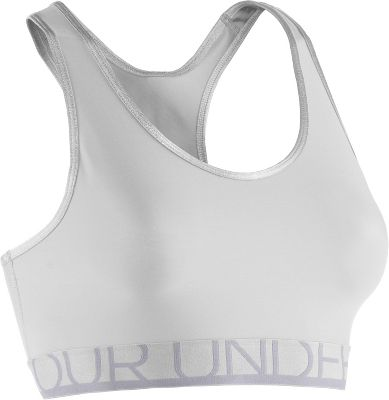 Under Armour Women's Still Gotta Have It Bra